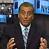 Mike Norman Economics