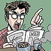 The Grumpy Economist
