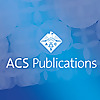 ACS Publications - Biochemistry