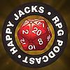 Happy Jacks RPG