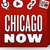 ChicagoNow