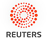 Reuters » Oddly Enough