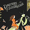 Directory of Illustration | Artist Blogs