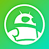 Android Authority   Android Apps & games