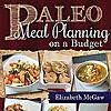 Paleo On A Budget | Budget Friendly Paleo Recipes