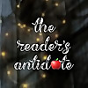 The Reader's Antidote
