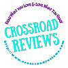 Crossroad Reviews