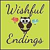 Tressa's Wishful Endings