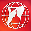 EWTN News » World Catholic News