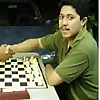 Hairulov Chessmaniac