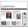 The Daily Rash
