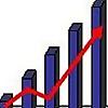 Dividend Growth Investor