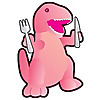 Vegansaurus