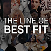 The Line of Best Fit - New Music Discovery