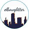 Elbowglitter