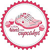 Lisa Runs For Cupcakes