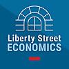 Liberty Street Economics