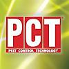 PCT | Pest Control Technology