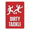 Dirty Tackle
