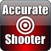 Accurate Shooter's - Daily Bulletin