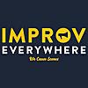 Improv Everywhere | Public Pranks