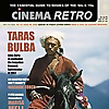Cinema Retro - Celebrating Films of the 1960s & 1970s