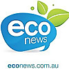 Eco News | eco friendly news to sustain our world