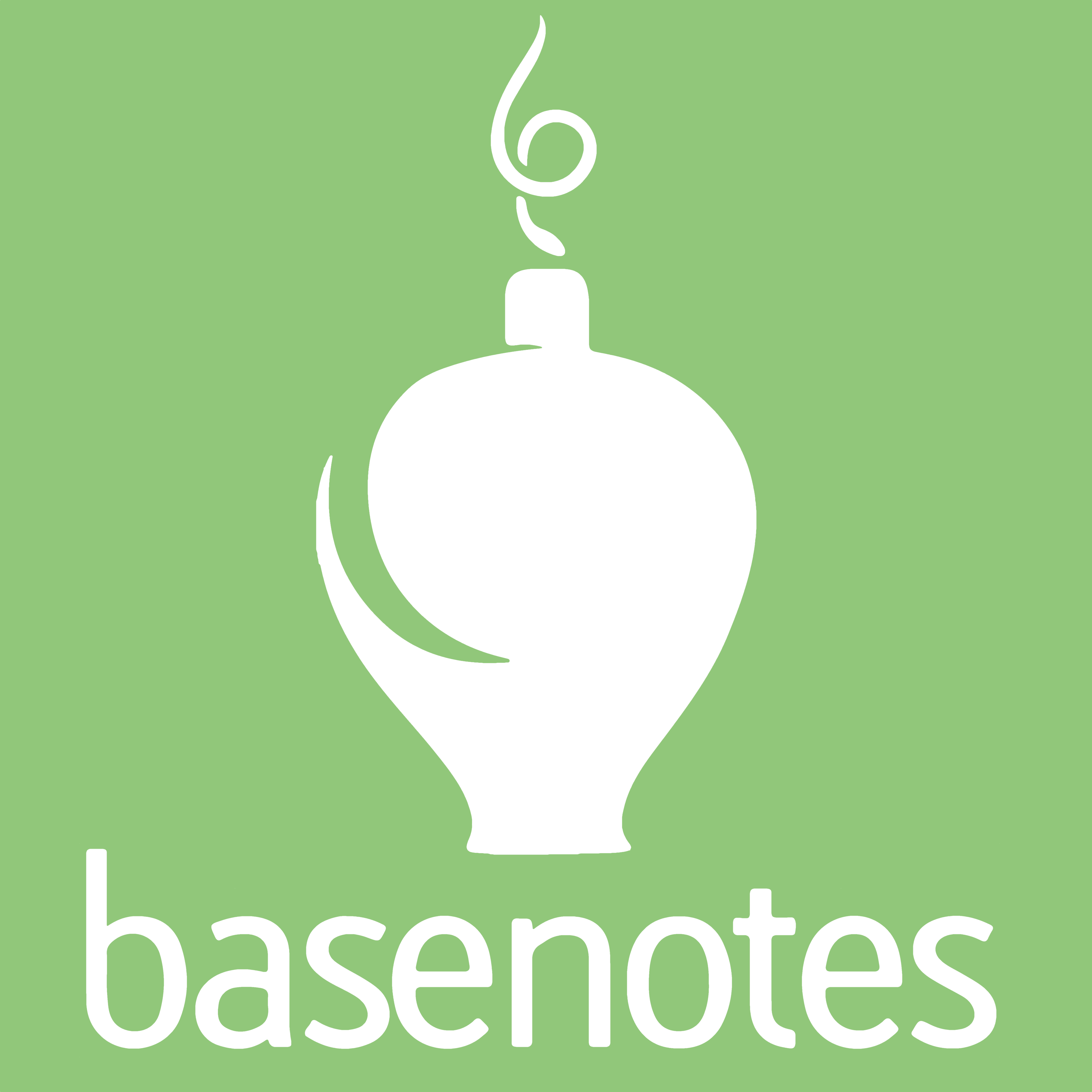 Basenotes Forums