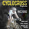 Cyclocross Magazine | Cross Bikes, Reviews, Races, Videos