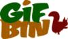 GIFBIN.COM - Best Funny Gif Animations