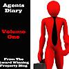 Agents Diary