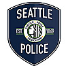 SPD Blotter - Seattle Crime News