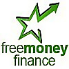 Free Money Finance