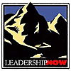 Leadership Now Blog