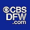 CBS Dallas Fort Worth
