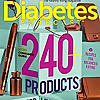 Diabetes Forecast Magazine | The Healthy Living Magazine
