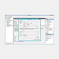A Windows System Admin's Blog