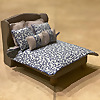 1 inch minis | Dollhouse Miniature Furniture Tutorials