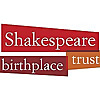 Blogging Shakespeare - Embracing Shakespearian Conversation in A Digital Age