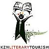 KZN Literary Tourism