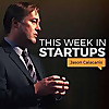 This Week in Startups Podcast