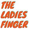 The Ladies Finger