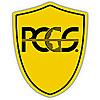 PCGS Blog