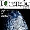 Forensic Magazine
