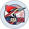 American Birding Association Blog