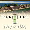 Terroirist: A Daily Wine Blog