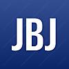 Jacksonville Business News