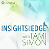 Sounds True | Insights at the Edge Podcast