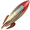 Red Rocket Ventures Blog (Startup Lessons & Digital Consulting)