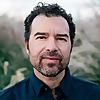Joe Cruz | Pedaling in Place